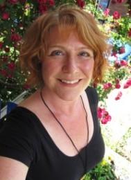 Annie Blair