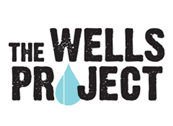 blog_Sus_WellsProject2