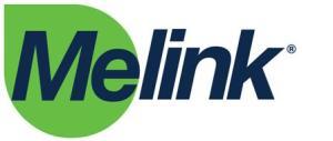 Melink Image 2