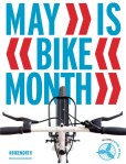 bike-month-poster-2014