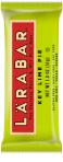 www.larabar.com
