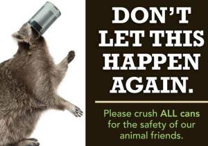 Courtesy of Miami University Advocates for Animals' Facebook page