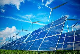 creative commons solar