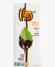 RaiseTheBar: 10 Fair Trade Chocolate Bars to Replace Brands