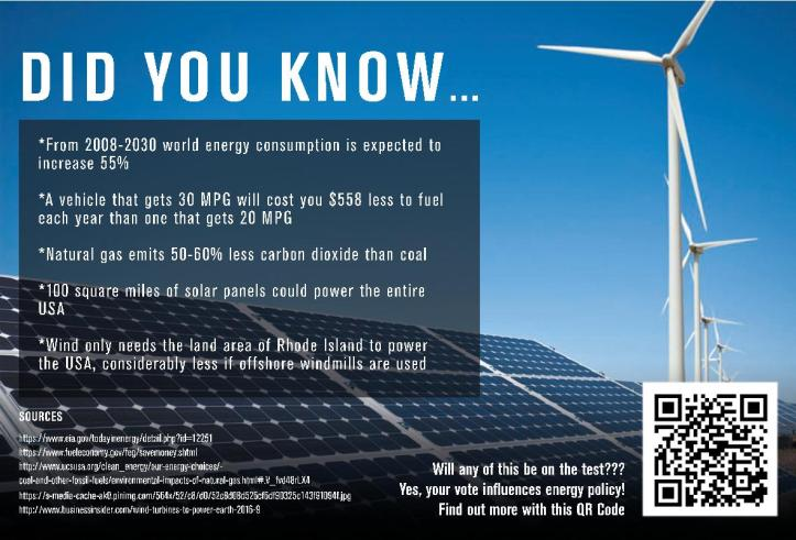 ivp_energyfacts-page-001