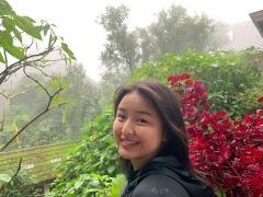 IMG_9982 - Naiyi Jiang